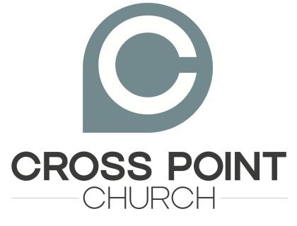 CP Logo Big New