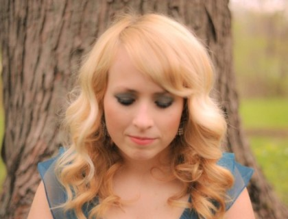 Erin Aubrey 2
